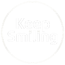 KeepSmiling Logo